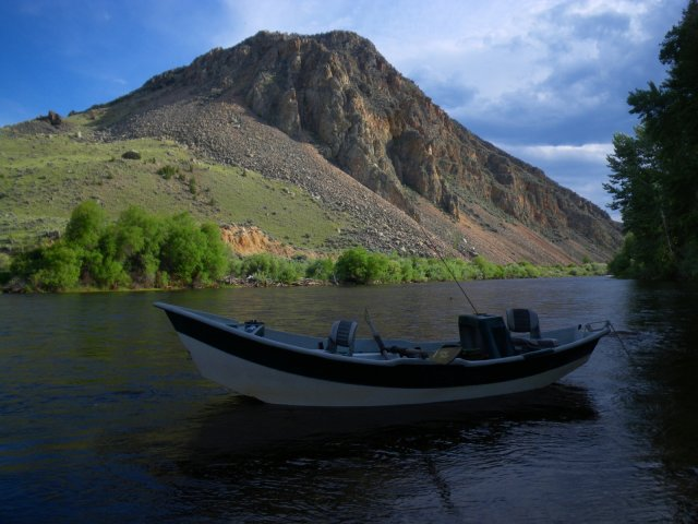image 070209_montana_fly_fishing_7-jpg